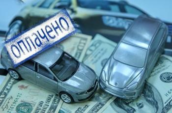 С 1 апреля Россия повышает ставки утильсбора на автомобили