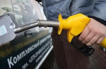 «Белнефтехим» не скрывает: 24 марта вновь на 1 копейку подорожает топливо